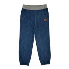 spodnie chłopięce a`la jeans - GT-4528