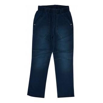 spodnie chopięce