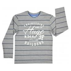 bluza chłopięca - GT-4527