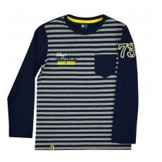 bluza chłopięca - GT-4530