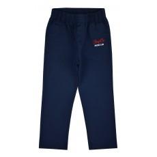 spodnie chłopięce z tkaniny - GT-3302