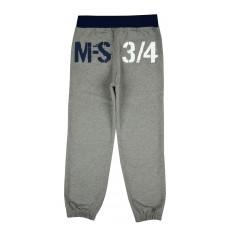 spodnie dresowe chłopięce - GT-4546