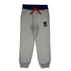 spodnie dresowe chłopięce - GT-4547