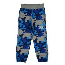 spodnie dresowe chłopięce - GT-4557