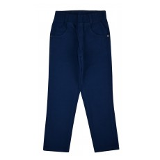 spodnie chłopięce - GT-4561