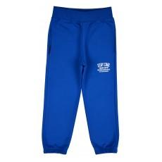 spodnie dresowe chłopięce - GT-4537