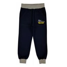 spodnie dresowe chłopięce - GT-4510