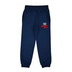 spodnie dresowe chłopięce - GT-4563
