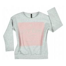 bluza dziewczęca - A-6210