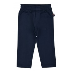 spodnie chłopięce z tkaniny - GT-3259