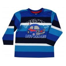 bluza dla maluszka - GT-4564