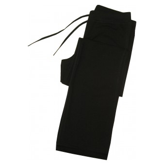 spodnie damskie - A-5843