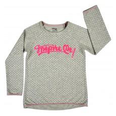 bluza dziewczęca - A-6216