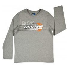 bluza chłopięca - GT-4582