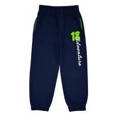 spodnie dresowe chłopięce - GT-4570