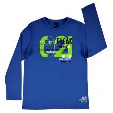 bluza chłopięca - GT-4585