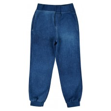 spodnie dresowe chłopięce - GT-4593