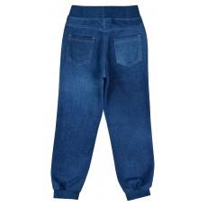 spodnie dresowe chłopięce - GT-4594