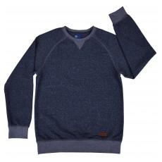bluza młodzieżowa a`la sweter - GT-4078