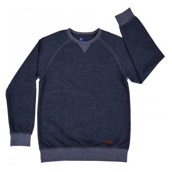 bluza młodzieżowa a`la sweter