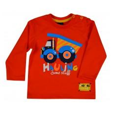 bluza dla maluszka - GT-4597