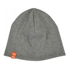 czapka - GT-4599