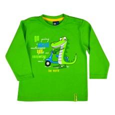 bluza dla maluszka - GT-4619