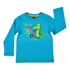 bluza chłopięca - GT-4620