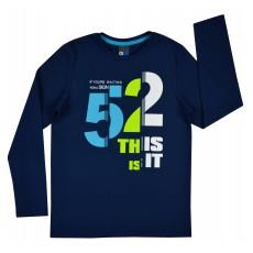 bluza chłopięca - GT-4621