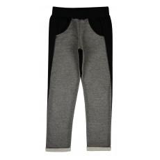 spodnie dresowe - A-6267
