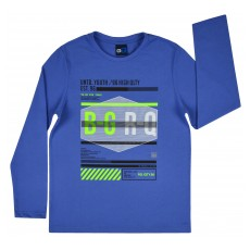 bluza chłopięca - GT-4633