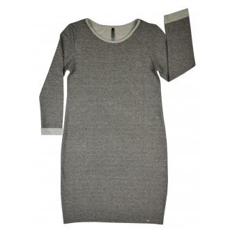 sukienka - A-6274