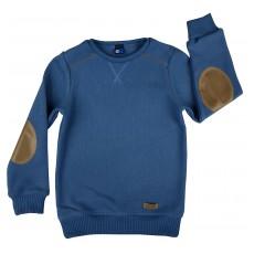 ciepła bluza a`la sweterek - GT-3397