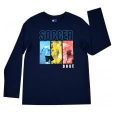 bluza chłopięca - GT-4607