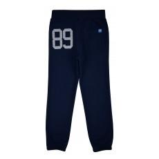 spodnie dresowe chłopięce - GT-4642