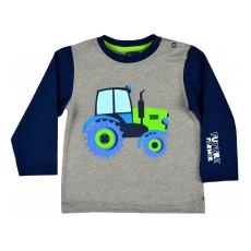 bluza dla maluszka - GT-4648