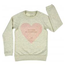 bluza dziewczęca - A-6290