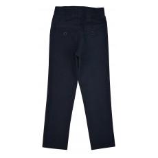 spodnie chłopięce - GT-4666