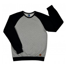 pikowana bluza męska - GT-4669