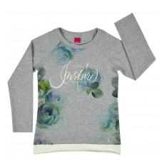 bluza dziewczęca - A-6309