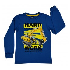 bluza chłopięca - GT-4665