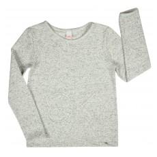 bluza OK - A-6318