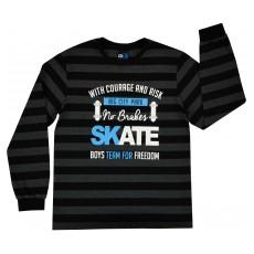 bluza chłopięca - GT-4687