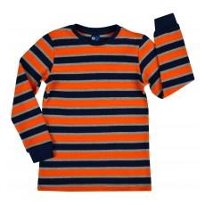 ciepła bluzka chłopięca - GT-4689