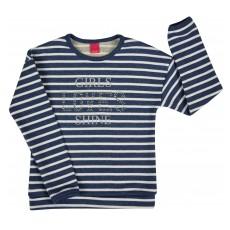 bluza dziewczęca - A-6323