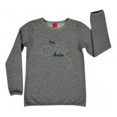 bluza dziewczęca - A-6317