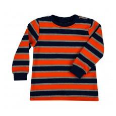 ciepła bluza dla maluszka - GT-4706