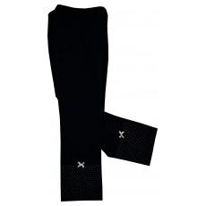 spodnie dziewczęce - AP-2857