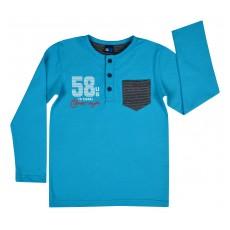 bluzka chłopięca polo - GT-4631