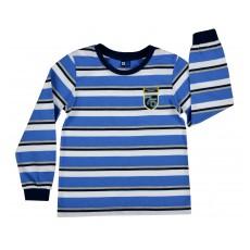 bluza chłopięca - GT-4711
